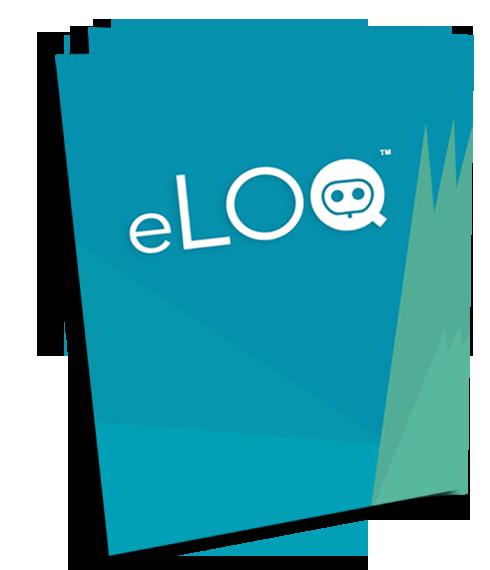 eLOQ Brochures